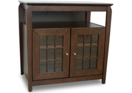 Tech Craft - BAY3232 - TV Stands & Entertainment Centers