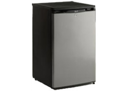 Avanti - BCA4499SS - Compact Refrigerators