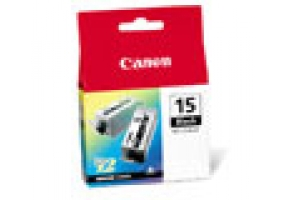 Canon - 8190A003 - Printer Ink & Toner