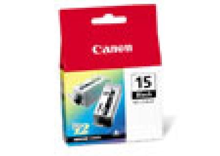 Canon - 8190A003 - Printer Ink & Toner