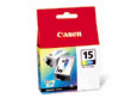 Canon - 8191A003 - Printer Ink & Toner