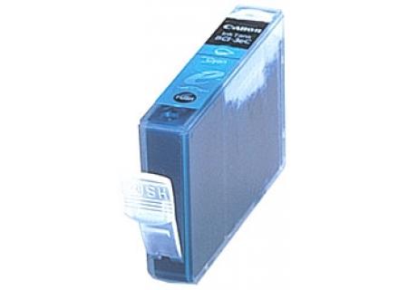 Canon - 4710A003 - Printer Ink & Toner