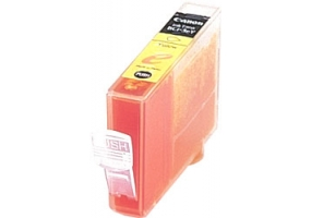 Canon - 4482A003 - Printer Ink & Toner
