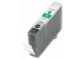 Canon - BCI6G - Printer Ink & Toner