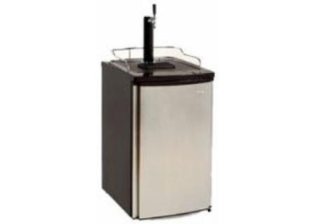 Avanti - BD6000 - Compact Refrigerators