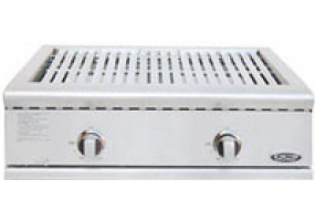 DCS - BFG30GN - Built-In Grills