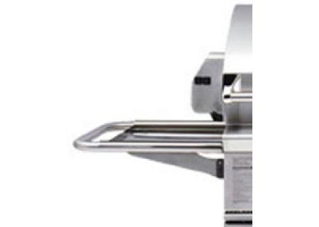 DCS - BGB30-SK - Grill Carts & Drawers