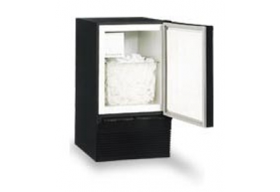 U-Line - BI98B - Ice Makers