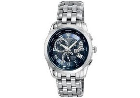 Citizen - BL800054L - Mens Watches