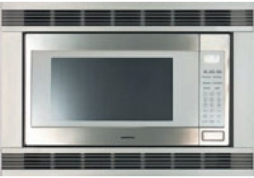 Gaggenau - BM281730 - Microwave Ovens & Over the Range Microwave Hoods