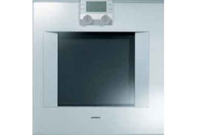 Gaggenau - BO251610 - Single Wall Ovens