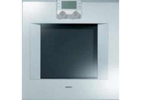 Gaggenau - BO251610 - Single Wall Ovens