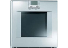Gaggenau - BO251630 - Built-In Single Electric Ovens