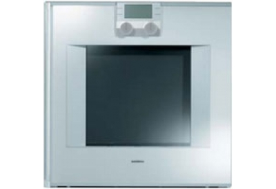 Gaggenau - BO251630 - Single Wall Ovens
