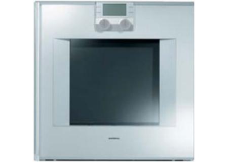 Gaggenau - BO251630 - Single Wall Ovens