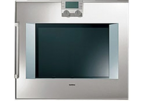Gaggenau - BO280610 - Built-In Single Electric Ovens