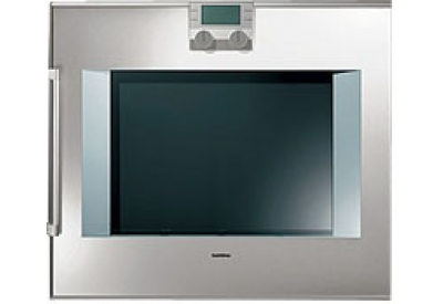 Gaggenau - BO280610 - Single Wall Ovens