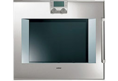 Gaggenau - BO281630 - Built In Electric Ovens