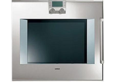 Gaggenau - BO281610 - Single Wall Ovens