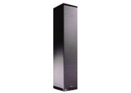 Definitive Technology - BP10BK - Floor Standing Speakers