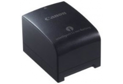Canon - BP-809 - Camcorder Batteries