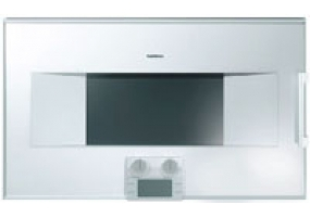 Gaggenau - BS260610 - Built-In Single Electric Ovens
