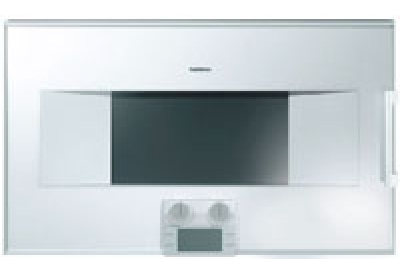 Gaggenau - BS260630 - Single Wall Ovens