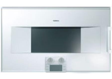 Gaggenau - BS261630 - Single Wall Ovens