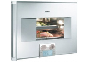 Gaggenau - BS270610 - Built-In Single Electric Ovens