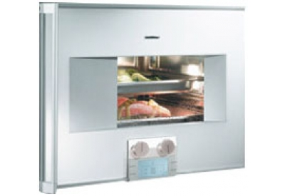 Gaggenau - BS270630 - Single Wall Ovens