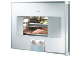 Gaggenau - BS281610 - Built-In Single Electric Ovens