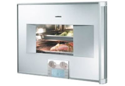 Gaggenau - BS281610 - Single Wall Ovens