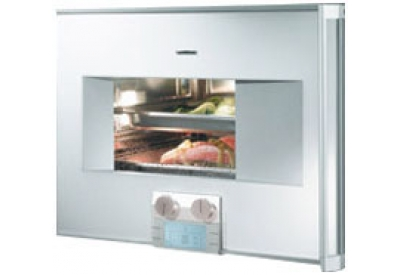 Gaggenau - BS271630 - Single Wall Ovens