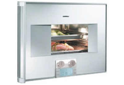 Gaggenau - BS280610 - Single Wall Ovens