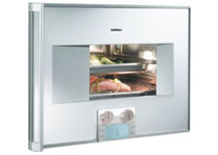 Gaggenau - BS280610 - Single Wall Ovens