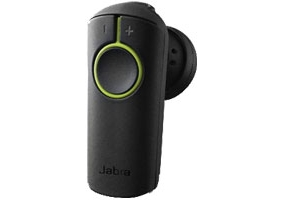 Jabra - BT2070 - Hands Free Headsets Including Bluetooth