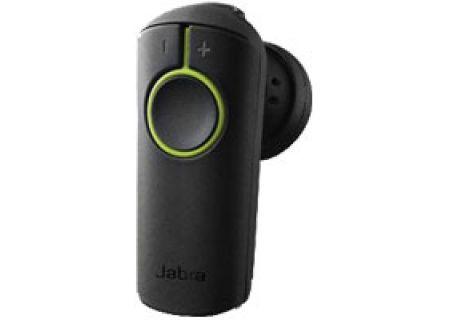 Jabra - BT2070 - Hands Free & Bluetooth Headsets