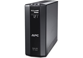 APC - BX1000G - UPS Power Backup