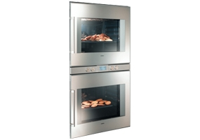 Gaggenau - BX280610 - Built-In Double Electric Ovens