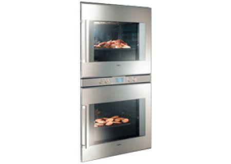 Gaggenau - BX280610 - Double Wall Ovens