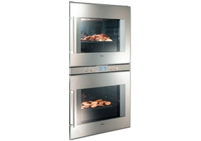 Gaggenau - BX280630 - Built-In Double Electric Ovens