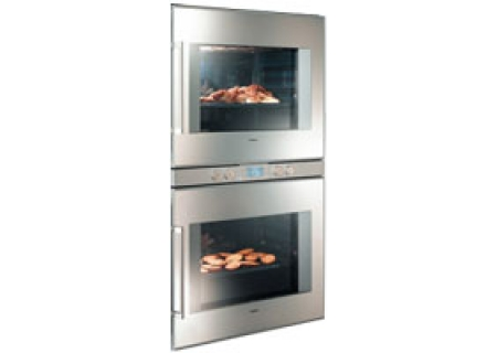 Gaggenau - BX280630 - Double Wall Ovens
