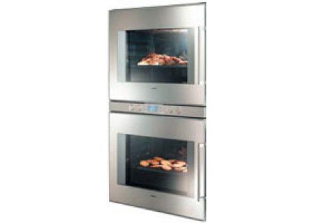 Gaggenau - BX281630 - Double Wall Ovens