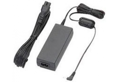 Canon - 7875A002 - Power Adapters/ Chargers