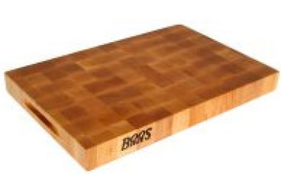 John Boos - CCB1812-175 - Carts & Cutting Boards