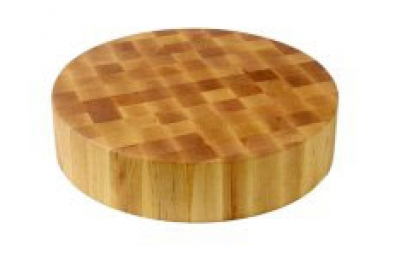 John Boos - CCB18R - Carts & Cutting Boards