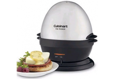 Cuisinart - CEC7 - Miscellaneous Small Appliances