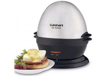 Cuisinart - CEC7 - Miscellaneous Small Appliances