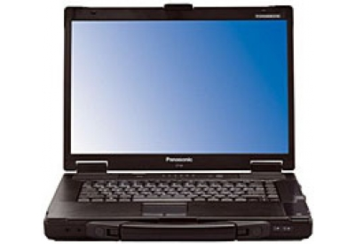 Panasonic - CF-52GFNBEAM - Laptops & Notebook Computers