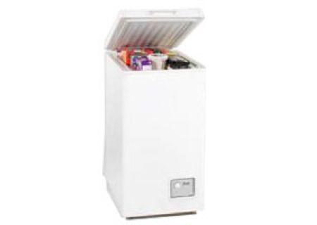 Avanti - CF61 - Chest Freezers